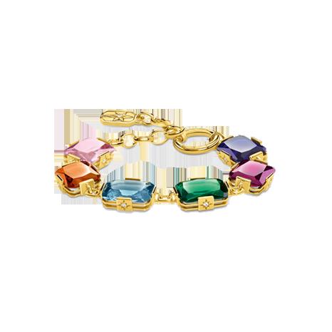 Sabo Bracelet